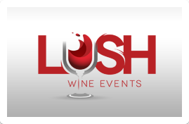 Losh wine events