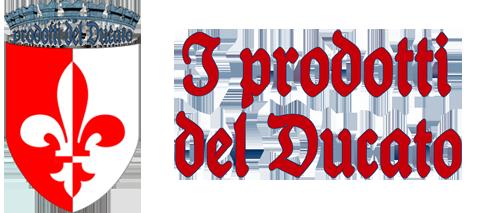 I Prodotti del Ducato